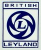 Leyland, Nuffield